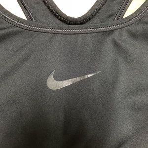 Nike Intimates & Sleepwear - Nike Pro Sports Bra